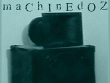 mAcHIneDoZ