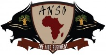 ANSO and The Fire Regiment