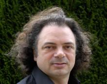 Patrice Peyrieras