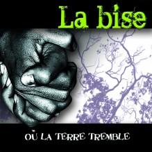 La biSe