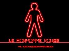 Le Bonhomme Rouge