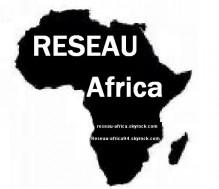 Reseau Africa