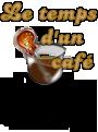 Le temps d'un café