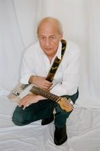 Walter Schopp