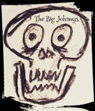 The Big Johnnys