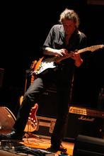 Christophe Chalancon | Guitariste Chanteur