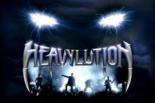 Heavylution
