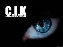 C.I.K