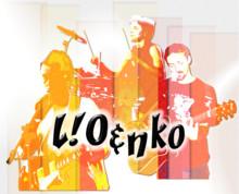 L!OenKo