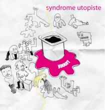 syndrome utopiste