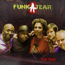 funkAtear