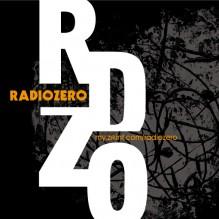 RadioZero