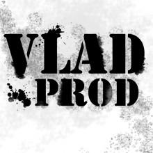 Label VladProd