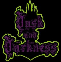 Dusk And Darkness