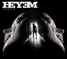 HEYEM