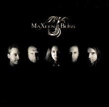 Maxeen BLISS