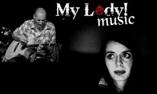 My Lady! music
