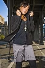 Janice [http://myspace.com/Janiceofficiel]
