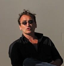 Olivier Lennes