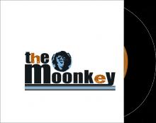 The Moonkey