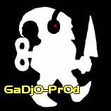 GaDjO-PrOd