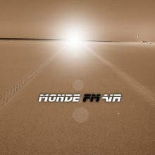 MondeFMAir