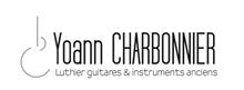 Yoann CHARBONNIER