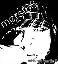 mcrsf68