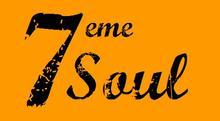 7emeSoul