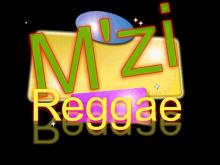 mzi-reggae
