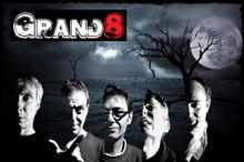 grand 8