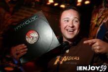 YOYO aka DJ.SHKOONY