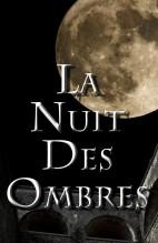 La Nuit des Ombres
