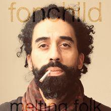 fonchild