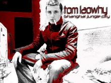 Tom Laowhy