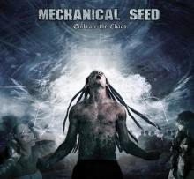 Mechanical Seed