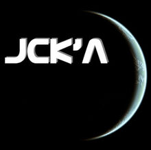 Jasaw Chan k'awiil (JCK'a)