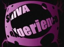 Shiva EXPerience