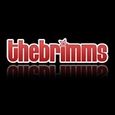 thebrimms