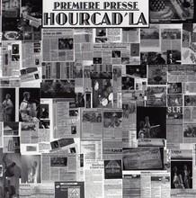 HOURCAD'LA