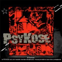 PsyKose