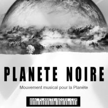 Planete Noire