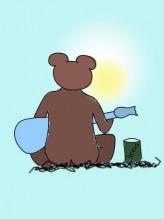 bear-likes-beers