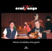 e.r. mi tango