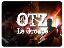 OTZ le groupe