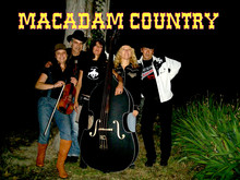 MACADAMCOUNTRY
