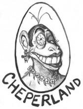 Cheperland