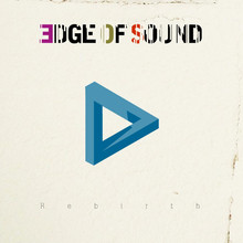 EDGE OF SOUND