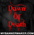 Dawn Of Death