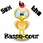 Sex in the basse-cour